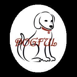 Dogful Manufaktur