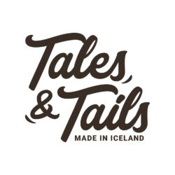 Tales & Tails